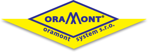 OraMont system s.r.o.